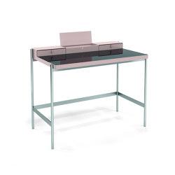 PS20 Dressing table | Schminktische | Müller Möbelfabrikation