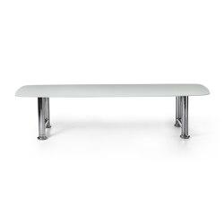 Next 33 | Dining tables | Gervasoni