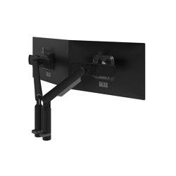 Viewprime   65.213 Viewprime plus monitor arm – desk 213   Table accessories   Dataflex