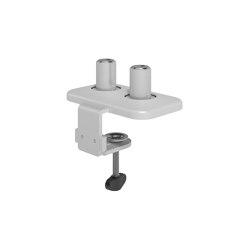 Viewprime   65.920 Viewprime desk clamp - mount 920   Table accessories   Dataflex