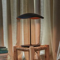 Valentina M/29 | Table lights | BOVER