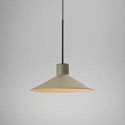 Platet S/20 | Suspended lights | BOVER