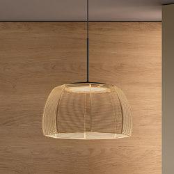 Tanit S/43 | Suspended lights | BOVER