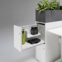 WINI Büromöbel