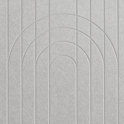EchoPanel® Empire 101   Synthetic panels   Woven Image