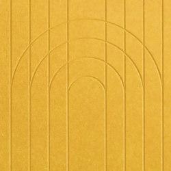 EchoPanel® Empire 108 | Kunststoff Platten | Woven Image