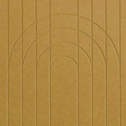 EchoPanel® Empire 124   Synthetic panels   Woven Image