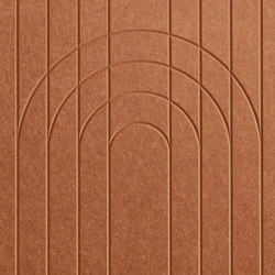 EchoPanel® Empire 167   Synthetic panels   Woven Image