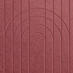 EchoPanel® Empire 193   Synthetic panels   Woven Image