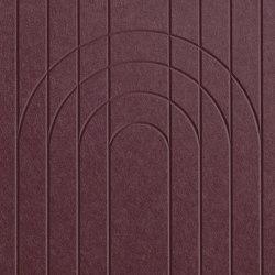 EchoPanel® Empire 269   Synthetic panels   Woven Image