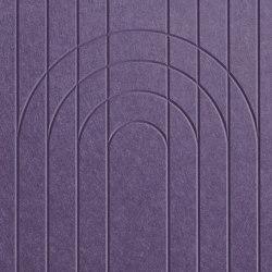 EchoPanel® Empire 276   Synthetic panels   Woven Image