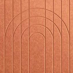 EchoPanel® Empire 295 | Planchas de plástico | Woven Image