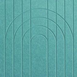EchoPanel® Empire 325   Synthetic panels   Woven Image