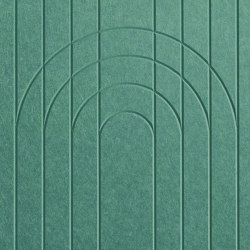 EchoPanel® Empire 338   Synthetic panels   Woven Image