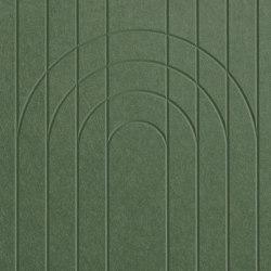 EchoPanel® Empire 349   Synthetic panels   Woven Image
