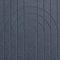 EchoPanel® Empire 365   Synthetic panels   Woven Image