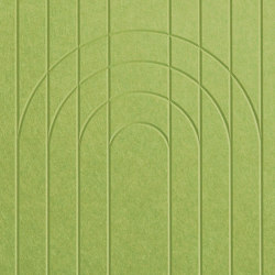 EchoPanel® Empire 381   Synthetic panels   Woven Image