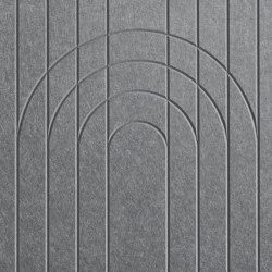 EchoPanel® Empire 444   Synthetic panels   Woven Image