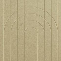 EchoPanel® Empire 468 | Plaques en matières plastiques | Woven Image