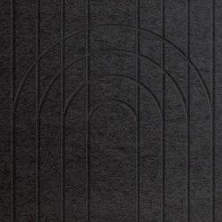 EchoPanel® Empire 542   Lastre plastica   Woven Image