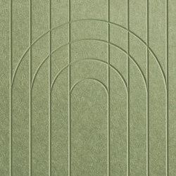 EchoPanel® Empire 579   Synthetic panels   Woven Image
