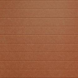 EchoPanel® Latitude 167 | Synthetic panels | Woven Image