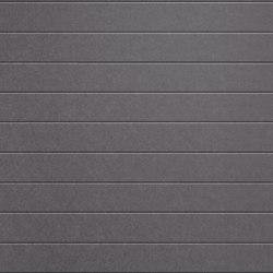 EchoPanel® Latitude 447 | Synthetic panels | Woven Image