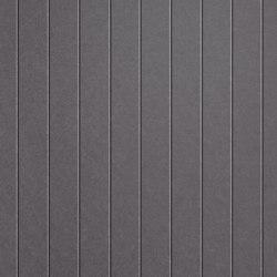 EchoPanel® Longitude 447 | Planchas de plástico | Woven Image