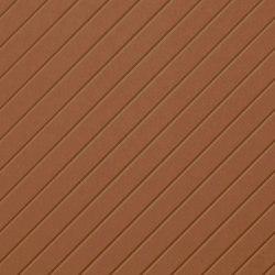 EchoPanel® Meridian 167   Synthetic panels   Woven Image