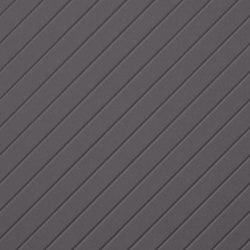 EchoPanel® Meridian 447   Synthetic panels   Woven Image