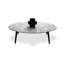 Madisson Low Table | Coffee tables | Papadatos