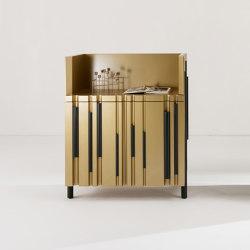 Bamboo | Sideboard | Sideboards | Laurameroni