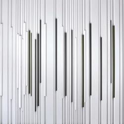 Bamboo | Wall Panel | Wall panels | Laurameroni