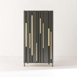 Bamboo Alto | Sideboard | Sideboards | Laurameroni