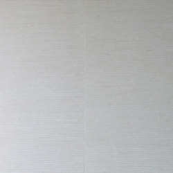 Decor | Wall Panel | Sound absorbing wall systems | Laurameroni
