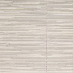 Decor   Wall Panel   Sound absorbing wall systems   Laurameroni