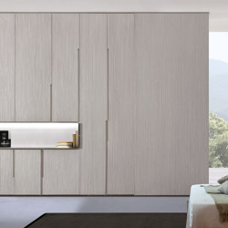 Decor | Wardrobe | Cabinets | Laurameroni