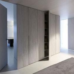 Decor | Wardrobe | Cabinets | Laurameroni