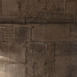Juta | Wall Panel | Wall panels | Laurameroni