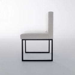 BD 03 | Chaise | Chaises | Laurameroni