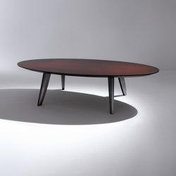 BD 12 | Table | Tables de repas | Laurameroni