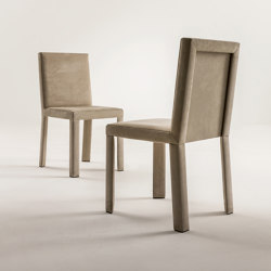 BD 20 | Chair | Chairs | Laurameroni