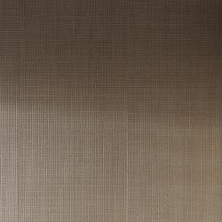 Maxima   Wall Panels   Wall panels   Laurameroni