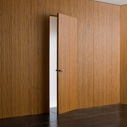 Onda | Porta Battente | Porte interni | Laurameroni