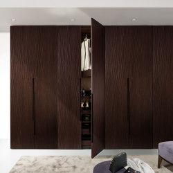 Onda | Wardrobe | Cabinets | Laurameroni