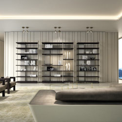 Outfit   Cabinet System   Shelving   Laurameroni