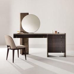 Outfit Vanity | Konsole | Schminktische | Laurameroni