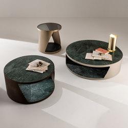 Shadow | Low Tables | Coffee tables | Laurameroni