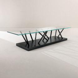 SA 01 | Tavolino | Tavolini bassi | Laurameroni