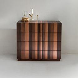 ST 10 | Drawer | Sideboards | Laurameroni